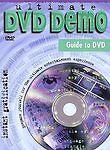 Ultimate DVD Demo: Instant Gratification (DVD, 1999)
