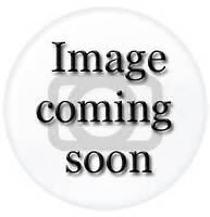 EMD 1988-1990 Harley-Davidson XLH1200 Sportster 1200 RIBSTER CAM COVER BLACK CCX