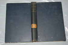 Unravelling the Book of Books by Ernest R. Trattner (1929) VINTAGE CHRISTIAN
