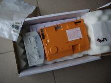 IDEAL 174981 PCB/USER RETRO KIT EVO HE C V9