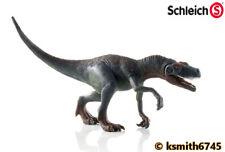 Schleich Herrerasaurus juguete de plástico sólido Dinosaurio Animales Prehistóricos * Nuevo 💥