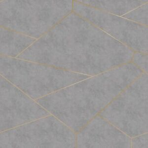 Rasch Tapete Brick Lane 425819 Wandbild Paneel Vlies Digitaldruck 3 x 3 Meter