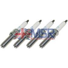 Yamaha YZF-R1 NGK Spark Plugs LMAR9E-J 2009-2013