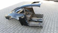 Porsche 911 SC Heckteil Karosserie