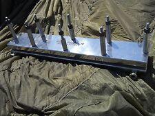 Tangential Flow Filtration Membrane Cassette Holders
