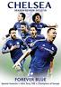 CHELSEA FC SEASON-REVIEW 2015 / 16 (UK IMPORT) DVD NEW