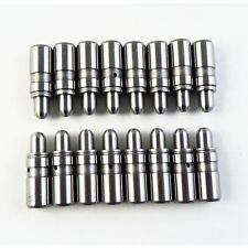 16 X Lifters Lash Adjusters FOR Chevy Colorado GMC Canyon Hummer H3 3.5L 3.7L