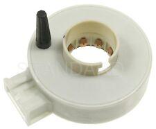 Standard Motor Products SWS22 Steering Wheel Position Sensor
