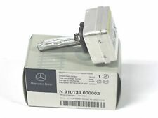 Mercedes-Benz Lampen & LEDs zum Auto-Tuning