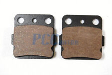 Auto Parts and Vehicles ATV, Side-by-Side & UTV Parts & Accessories Brake Pads Yamaha Blaster YFS200V YFS 200 V 2006 Rear Brakes 5LP-W0046