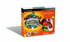Activision Ps3 Gioco Skylanders Giants Exp Pack IT