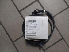 original ABS Sensor Hinterachse passend für SEAT /VW 6N0927807A