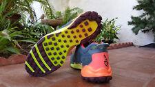 Mens Nike zoom Talaria x SNS SAMPLES sz 10 rare New ACG sneakersnstuff OG 2014