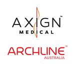 axignfootcare