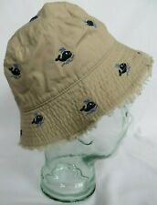 Sterntaler Beanie Hat Reversible Sombrero para Beb/és
