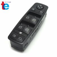 New Master Power Window Switch For Mercedes-Benz R350 2006-2011 Free Shipping US