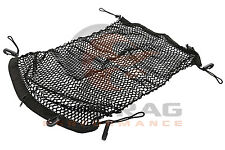 2011-2018 Chevrolet Volt Genuine GM Cargo Net 19244300