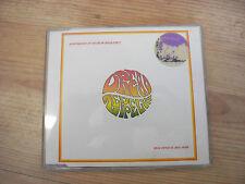 Heartbreaker by Dread Zepplin CD Single