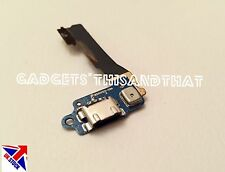 HTC One Mini M4 601e 601s USB Charging Block/Port Connector Mic Flex Cable New