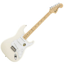 Fender Japan Exclusive Classic 68 Strat Texas Special VWH/M Electric Guitar