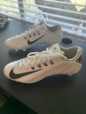 Nike Carbon 2.0 Flywire Football Cleats Size 14