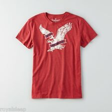 AMERICAN EAGLE OUTFITTERS Graphic T-Shirt Med/Large Available *Brand New w/ Tag*