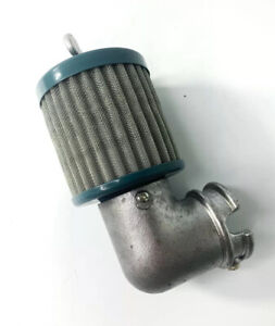 Air Maze Cleaner Kit 4 Cylinder For 1928-1931 Ford Model A Car & Pickup Truck