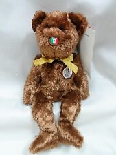 Ty Beanie Babies Champion 2002 FIFA MEXICO New All tags
