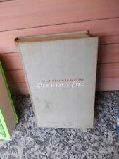 Der weiße Esel, ein Roman von Lilly Gräfin zu Rantzau