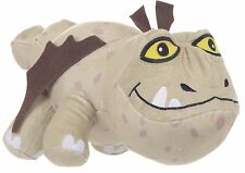 "NEW 10"" DREAMWORKS HOW TO TRAIN YOUR DRAGON 2 GRONCKLE PLUSH SOFT TOY"