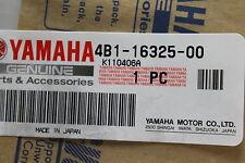 2006-2014 YZFR1 YZF-R1 YAMAHA (YB62) NOS OEM 4B1-16325-00-00 PLATE CLUTCH 2