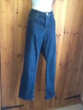 Levi's Coloured Regular L30 Jeans for Women
