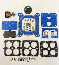 Holley Carburetor Rebuilding Kit Fits ALL 1850,8007,9776,80457,80670,3310,80508