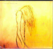 The Pretty Reckless, Who You Selling For, Very Good, Audio CD