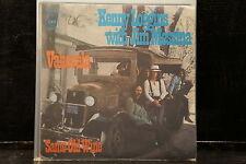 Kenny Loggins with Jim Messina - Vahevala / Same Old Wine