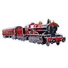 Small Foot Company 8916 3d train Jouet Age minimum 8 mois
