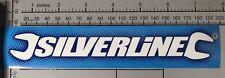 price of Silverline Travelbon.us