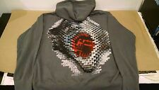 Pink Floyd, Roger Waters The Wall Live Tour Hooded Sweater