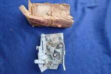 1952-54 Ford, Mercury 2-door latch assembly, RH, NOS! BA-7021812-B