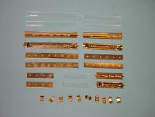 Set GDR Ordensspange Interimsspange 28 Pieces