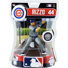 Anthony Rizzo Chicago Cubs Imports Dragon Figure MLB NIB Series 38 Cubbies