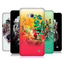 Étuis, housses et coques Nokia 3 en silicone, caoutchouc, gel pour téléphone mobile et assistant personnel (PDA) Nokia