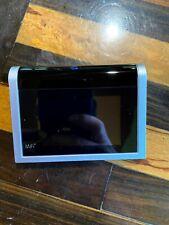 NovAtel MIFI 5792 (AT&T) Mobile Hotspot Used Unlocked
