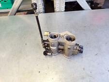 Aprilia Pegaso 650 Throttle body bodies carb carburettor FREE UK POST AP123