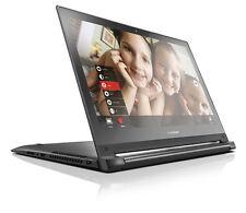 "15.6"" Lenovo Edge 15 Touchscreen 2.4GHz i7 8GB 1TB+8GB SSHD - FRENCH CANADIAN"