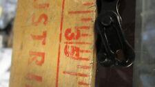 "KMC 410 bmx bike Z CHAIN BLACK precut 35.25"" FREESTYLE BMX CHAIN 1/8"" Fit SM new"