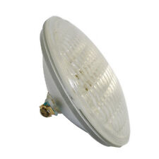 Osram 20w 12v Par36 WFL32 bulb 20 watt WFL Lamp 4000hr