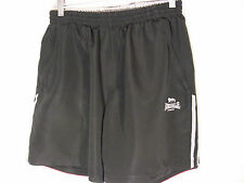 LONSDALE LONDON Men's SHORTS Medium