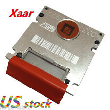 USA Stock-Original and New Xaar Printhead,128/40W Printhead (Light Grey)