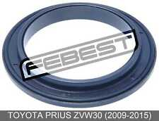 Front Shock Absorber Bearing For Toyota Prius Zvw30 (2009-2015)